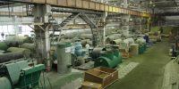 Производитель очистных сооружений в Алтае